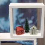 november-schaufenster-hobbymade-duesseldorf19
