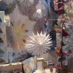 november-schaufenster-hobbymade-duesseldorf2