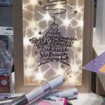 november-schaufenster-hobbymade-duesseldorf20