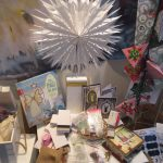 november-schaufenster-hobbymade-duesseldorf3