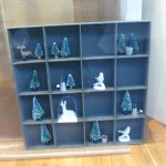 november-schaufenster-hobbymade-duesseldorf8