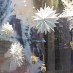 november-schaufenster-hobbymade-duesseldorf9