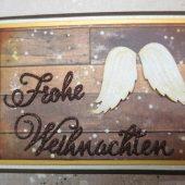 weihnachtskarte-flügel1