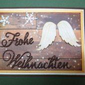 weihnachtskarte-flügel2