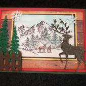 weihnachtskarte-gebirge
