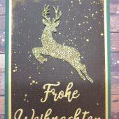 weihnachtskarte-hirsch-gold2