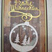 weihnachtskarte-kugel1