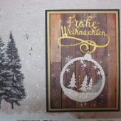 weihnachtskarte-kugel2