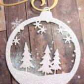 weihnachtskarte-kugel3