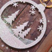 weihnachtskarte-kugel4