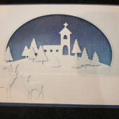 weihnachtskarte-landschaft