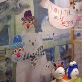 januar-schaufenster-hobbymade-duesseldorf15