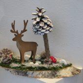 januar-schaufenster-hobbymade-duesseldorf9