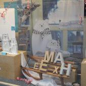 januar-schaufenster-hobbymade-koeln1