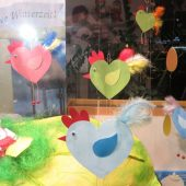 februar-schaufenster-hobbymade-duesseldorf15