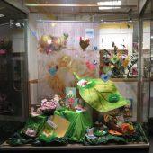 februar-schaufenster-hobbymade-duesseldorf17
