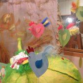 februar-schaufenster-hobbymade-duesseldorf25
