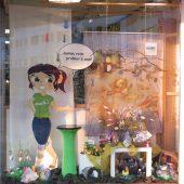 maerz-schaufenster-hobbymade-duesseldorf1