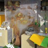 maerz-schaufenster-hobbymade-koeln1