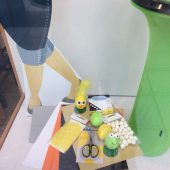 maerz-schaufenster-hobbymade-leverkusen5