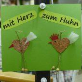 maerz-schaufenster-hobbymade-muelheim12