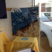 maerz-schaufenster-hobbymade-recklinghausen5