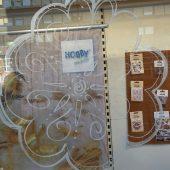 maerz-schaufenster-hobbymade-wuppertal11