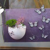 maerz-schaufenster-hobbymade-wuppertal12