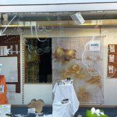 maerz-schaufenster-hobbymade-wuppertal14