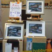 maerz-schaufenster-hobbymade-wuppertal18