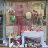 maerz-schaufenster-hobbymade-duesseldorf14