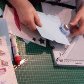 verpackungen-mit-stanzern-und-faltbrett14