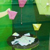 april-schaufenster-hobbymade-muelheim4
