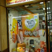 april-schaufenster-hobbymade-muelheim5