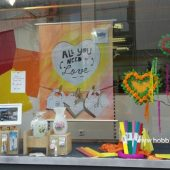 april-schaufenster-hobbymade-wuppertal1