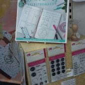 april-schaufenster-hobbymade-wuppertal12