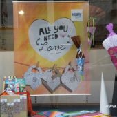 april-schaufenster-hobbymade-wuppertal13