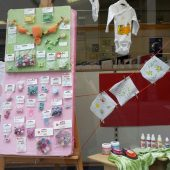 april-schaufenster-hobbymade-wuppertal2