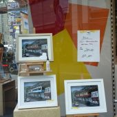 april-schaufenster-hobbymade-wuppertal8