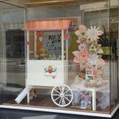 mai-schaufenster-hobbymade-duesseldorf1