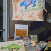 juni-schaufenster-hobbymade-duesseldorf4