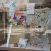 juni-schaufenster-hobbymade-leverkusen2