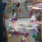 juni-schaufenster-hobbymade-leverkusen5
