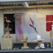 juni-schaufenster-hobbymade-wuppertal1