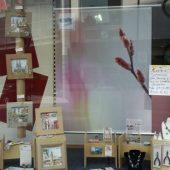 juni-schaufenster-hobbymade-wuppertal12