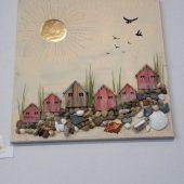 juni-schaufenster-hobbymade-wuppertal15
