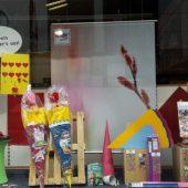 juni-schaufenster-hobbymade-wuppertal16
