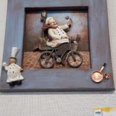 juni-schaufenster-hobbymade-wuppertal17