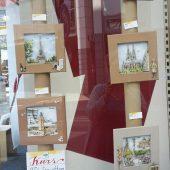 juni-schaufenster-hobbymade-wuppertal18