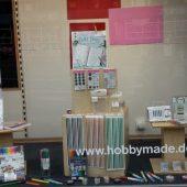 juni-schaufenster-hobbymade-wuppertal2